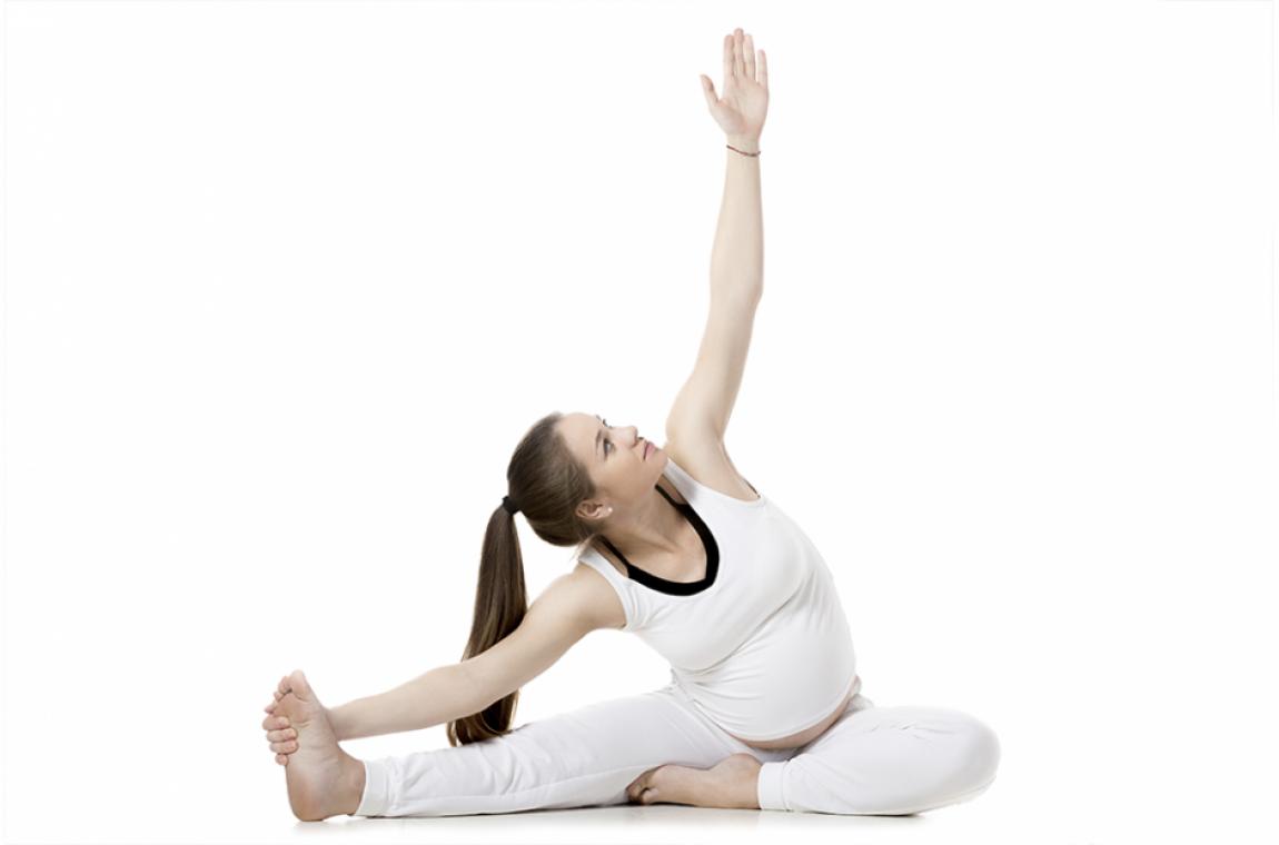 10 Benefícios dos exercícios físicos na gravidez