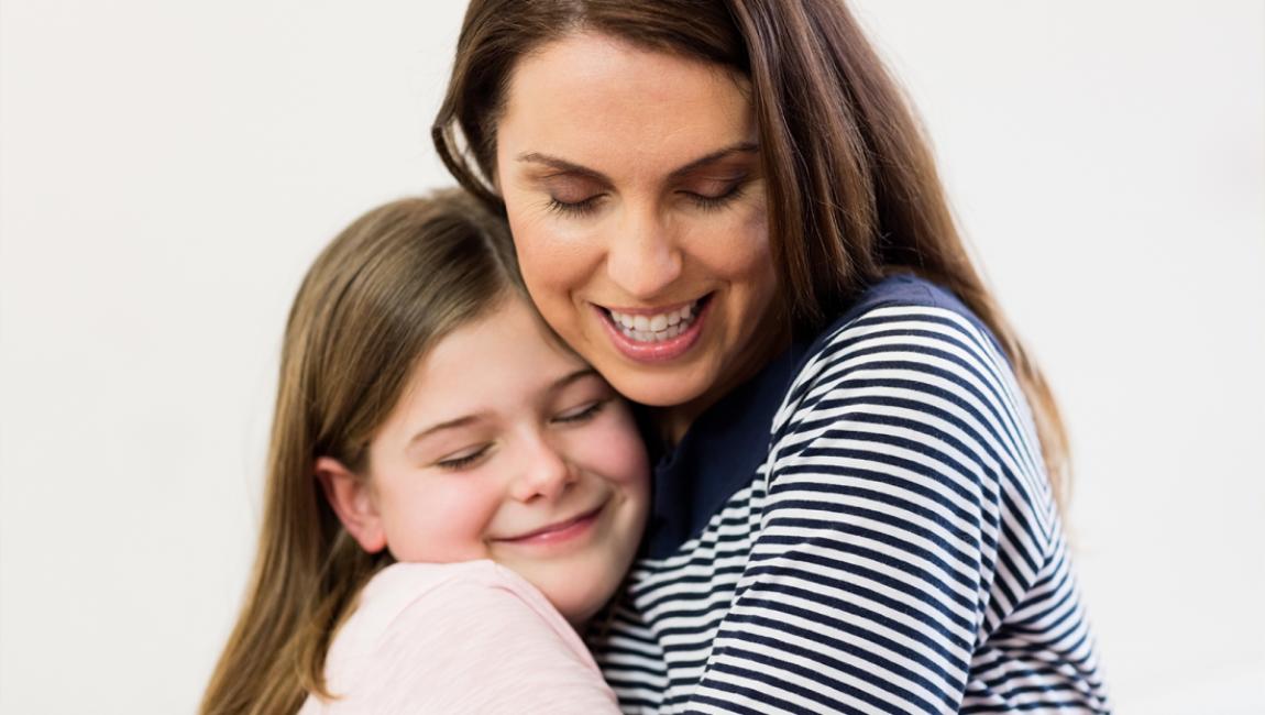 Dia do Abraço: 11 benefícios desse gesto