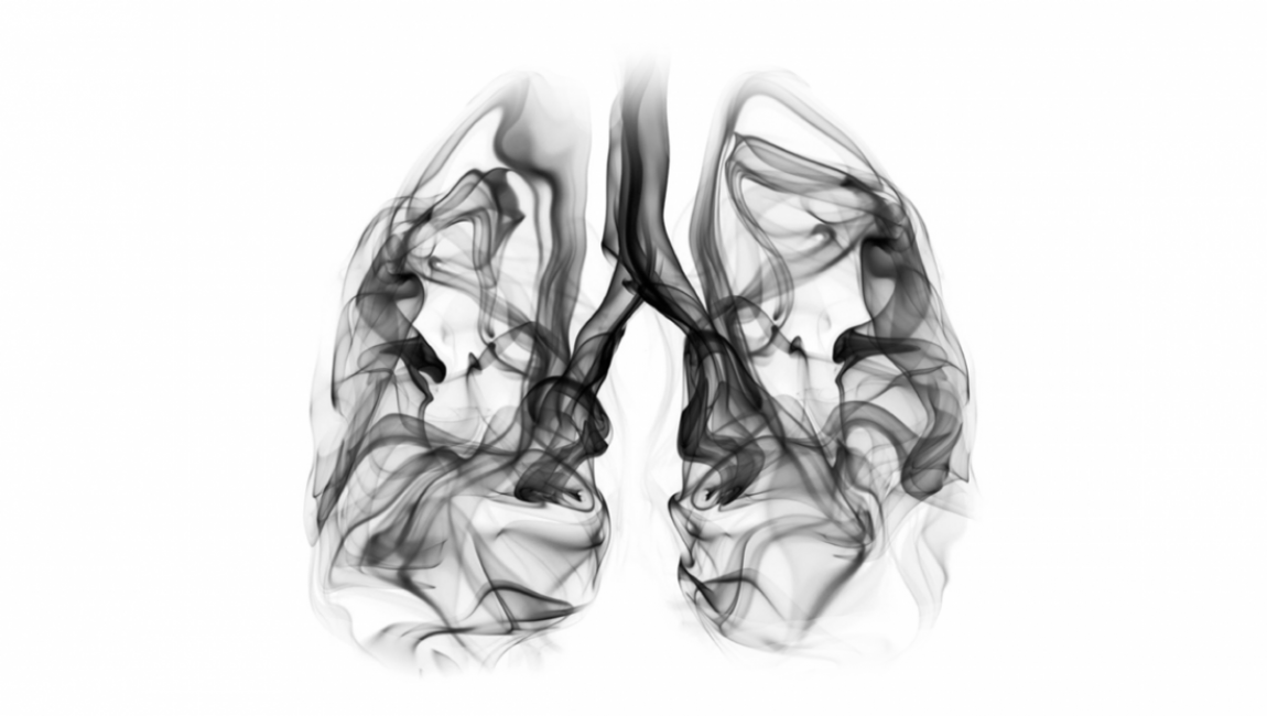 Dia Mundial Sem Tabaco: Veja dados da OMS
