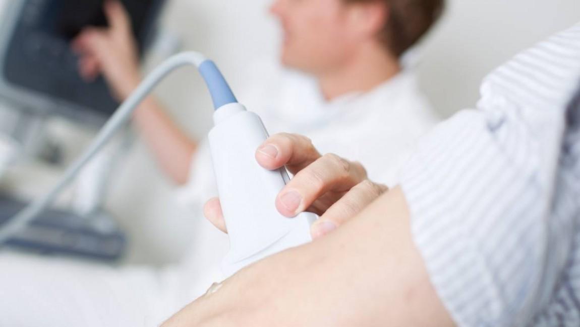 Ultrassonografia: Mitos e Verdades
